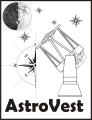 AstroVest