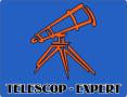 Telescop-Expert
