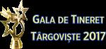 GALA DE TINERET 2017
