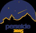 PERSEIDE 2015